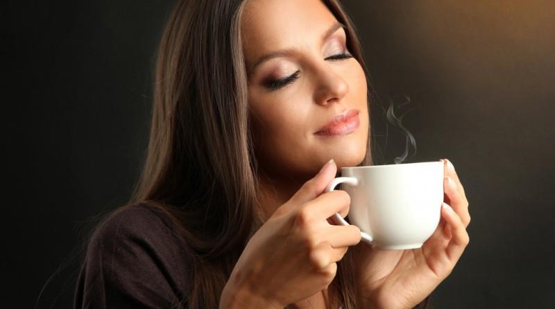 Beneficios de tomar cacao