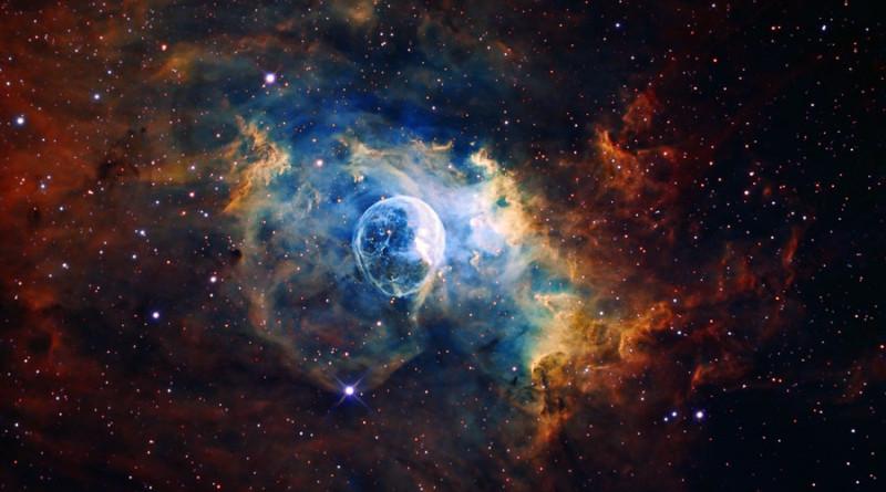 nebulosa-burbuja_vanvleet