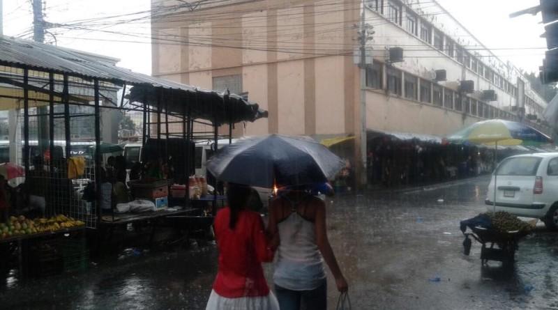 lluvia-honduras-hoy