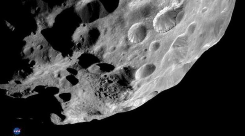 size_960_16_9_nasa-asteroide