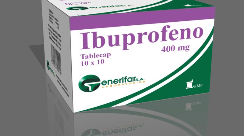 ibuprofeno-400-seguridad