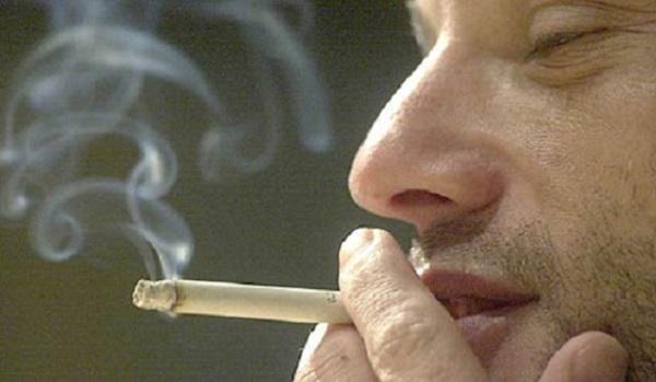 cigarros3