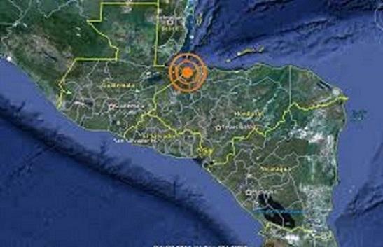 sismos honduras4