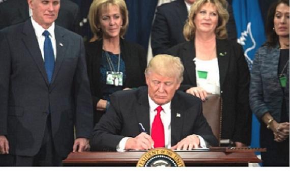 Trump decreto5
