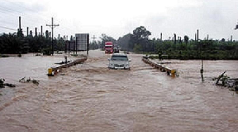 lluvias7