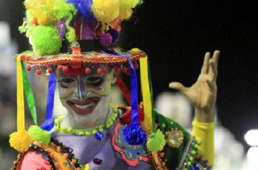 carnaval-rio3