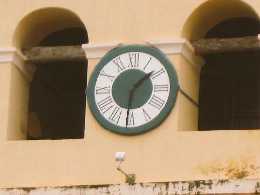 portada reloj