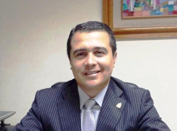 diputado-Juan-Antonio-Hernández