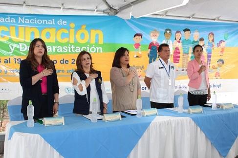 campana-nacional-de-vacunacion1