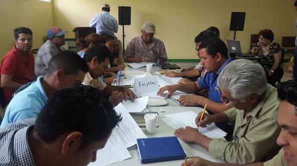 sag-sag-Honduras2