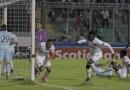 Olimpia avanza a semifinales en CONCACAF