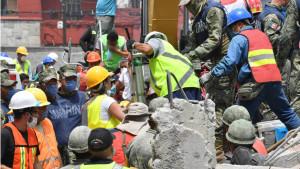 aaaMexico terremotp