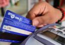 En etapa final reglamento de tarjetas de crédito
