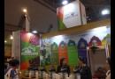 Café hondureño entre los mejores exportados a Japón