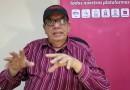 Muere el creador de Cuentos y leyendas de Honduras