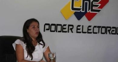 Inician postulaciones de candidatos a presidentes en Venezuela, oposición considera la acción fraudulenta