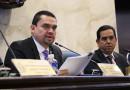 """Sigue discusión de ley de """"ciberseguridad"""" pese a desacuerdo de SC"""