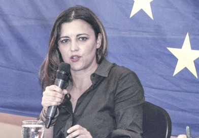 Moe- UE  recomienda 15 reformas  para evitar desconfianza en  futuros procesos electorales