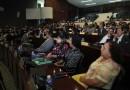 Jorge Calix ,Elvin Santos y Mario Pérez presidirán Comisiones de Gran Diálogo  Nacional
