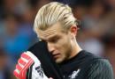 Hinchada de Liverpool aplaude a Karius, tras errores en final de Champions