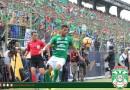Marathòn gana su novena copa en fútbol hondureño