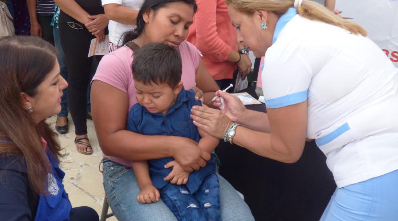 Vacunas Influenza1