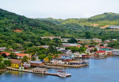 Trujillo a la vanguardia  con turismo de cruceros