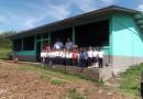 Educación reconstruye centros educativos y capacitará maestros  de matemáticas y español