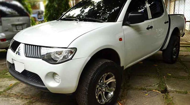 CSJ recibe lote de carros valorados en más de Lps 53 millones