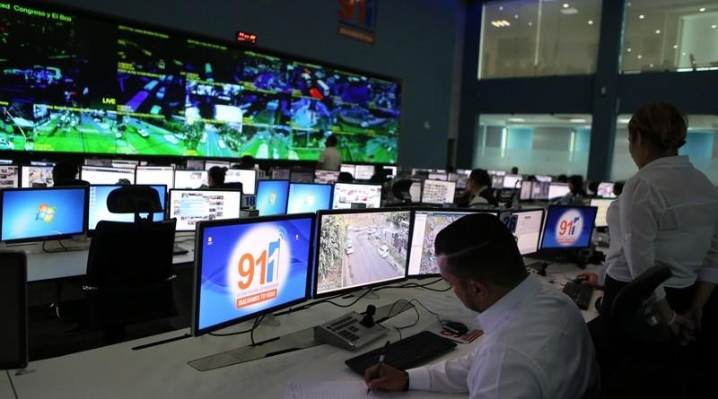 ANIVERSARIO DEL 911