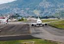 Aprueban Ley de Seguridad de Aviación Civil