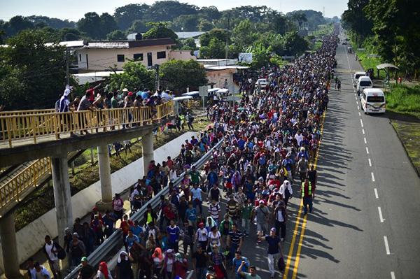 caravana_migrantes_