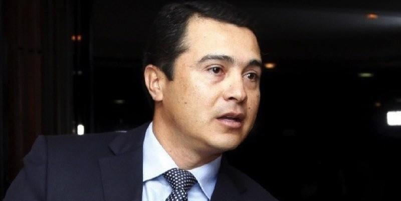 Juan-Antonio-Hernández