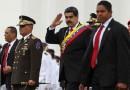 OEA declara a Venezuela, cómo gobierno ilegítimo y EEUU advierte sanciones
