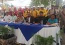 Tres Mil Soldados de FFAA, se suman a Campaña en Combate a Incendios Forestales