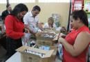 Salud distribuirá unos 15 mil kits de medicamentos, previo al período vacacional