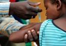 Primera vacuna contra el paludismo será aplicada en Malawi (OMS)