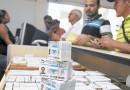 Urge compra de Software para elaboración de nueva tarjeta de identidad (CN)