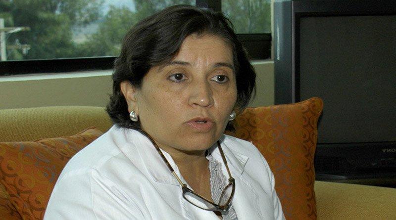 """Colegio Médico sugiere que diálogo se realice en un centro de salud """"sin techo ni piso"""""""