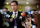 EEUU abre oficina para asuntos venezolanos en Bogota