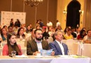 Realizan evento CENTROAMÉRICA INNOVATION + TOURISM TALK