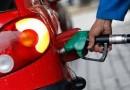 Variaciones en el precio del combustible, a partir del próximo lunes
