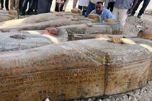 Egipto14