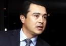 Culpable Tony Hernández de cargos relacionados al tráfico de drogas