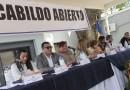 AMDC presentará informe de rendición de cuentas
