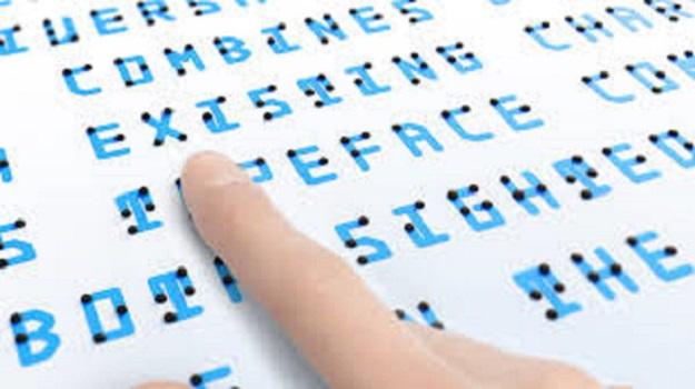 Braille4