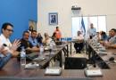 Dictamen técnico determinará medidas de mitigación en Estadio Nacional