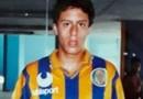 Misterio por la muerte de un ex futbolista de Rosario Central en República Dominicana