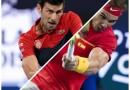 ATP Cup: Nadal y Djokovic ponen en marcha su temporada 2020 con triunfos