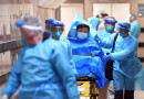 Aumentan casos de coronavirus  en China